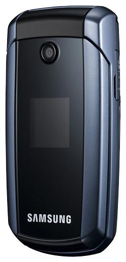 Телефон Samsung J400. Язык текста. WAP GPRS.